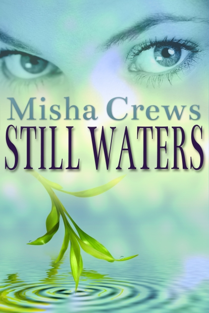 Still Waters cover