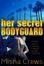 Her Secret Bodyguard Cover