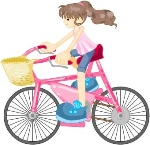 kids-riding-bikes-clipart-31988-hd-wallpapers