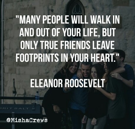 quote_friendship_eleanor_roosevelt